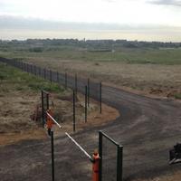 Фотографии и отзывы о коттеджном поселке «Дворцовые Предместья» (Ломоносовский р-н ЛО)