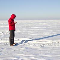 Прогноз на грядущую зиму: ждут ли нас экстремальные холода?