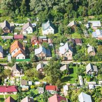 Новые правила объединений садоводов и огородников: чего ожидать дачникам