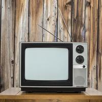 Кино и дача: как выбрать комнатную антенну с усилителем