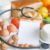 7 мифов о здоровье