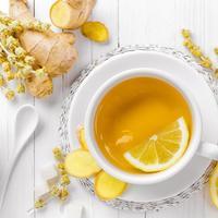 Простейшие рецепты для укрепления иммунитета