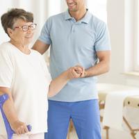 9 вредных привычек, которые приводят к заболеваниям суставов