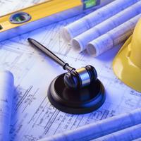 Изменения и нововведения в Градостроительном кодексе, интересные для дачников