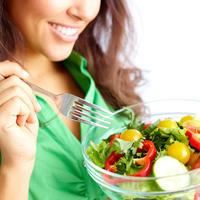 Семь общепринятых заблуждений о здоровом питании: мифы и факты