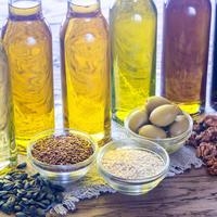 Масла для готовки хорошие и плохие – по каким критериям выбирать масло?