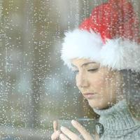 Хандра или депрессия? Всё, что нужно знать о сезонных расстройствах
