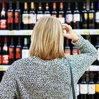 Выпить и не отравиться: как правильно выбрать алкоголь