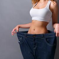 Похудеть поможет панцирь