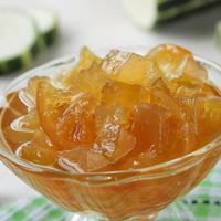 Варенье из кабачков с лимоном (видео)