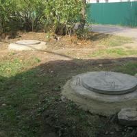Тестирование Экомик для дачных туалетов и септиков
