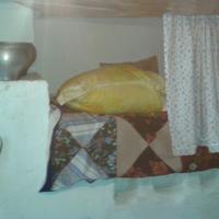 Польза и вред деревенской кухни