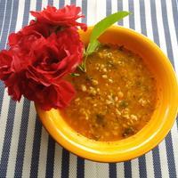 Суп-харчо – тепло и аромат в вашем доме