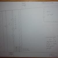 Как правильно распланировать дачный участок?