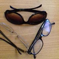 Семь маленьких секретов в помощь очкарикам