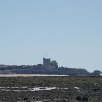 Форт Боярд (Boyard)