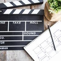 Ищем героя для ТВ-сюжета про дачу и наш сайт