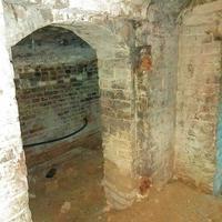 Что можно сделать в «подвале» дома?