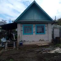 Как недорого увеличить площадь дома?