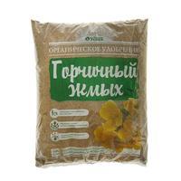 Поделитесь отзывами об использовании горчичного жмыха в качестве удобрения