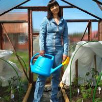 Маленькие секретики моей теплицы - залог хорошего урожая