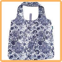 Эко-сумка - для пользы, красоты и удобства!