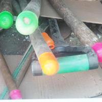 Воздушные шары и в огороде нужны... Мой секретный способ маркировки инструмента
