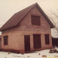 Как превратить дачный домик в дом для круглогодичного проживания?