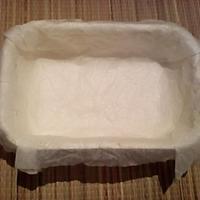 Как пергаментом застелить форму для выпечки