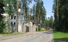 Дубрава (Мытищинский район Московской области)