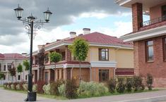Ново-Никольское