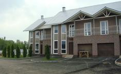 Борисовка-2