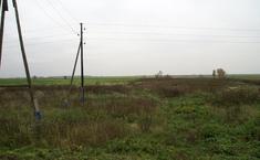Луговой (Раменский район Московской области)