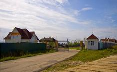 Истраград