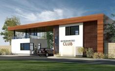 Веледниково Club