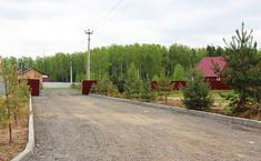 Прилесье (Ногинский район Московской области)