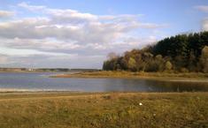 Лукоморье (Можайский район Московской области)