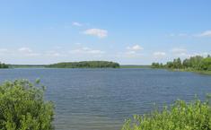 Никольское (Можайский район Московской области)