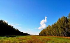 Заповедное (Сергиево-Посадский район Московской области)