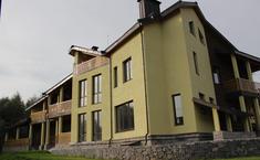 Остров Витенево