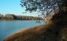 Озерный край 2
