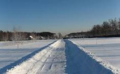 Малиновка-парк