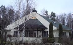 Юрловские Холмы
