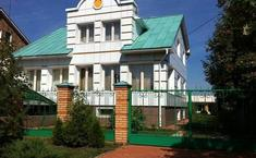 Расторгуево