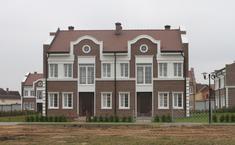 Папушево Парк