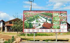 Палитра (Солнечногорский район Московской области)