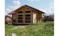 Янтарный (Мытищинский район Московской области)