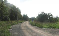 Терра-Парголово