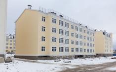 Александровский (Ленобласть)