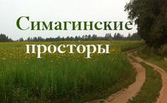 Симагинские Просторы